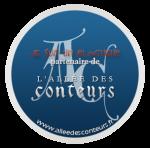 L'Allée des Conteurs Site de webfeuilletons SFFF originaux  !
